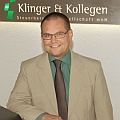 Klinger & Kollegen Steuerberatungs GmbH