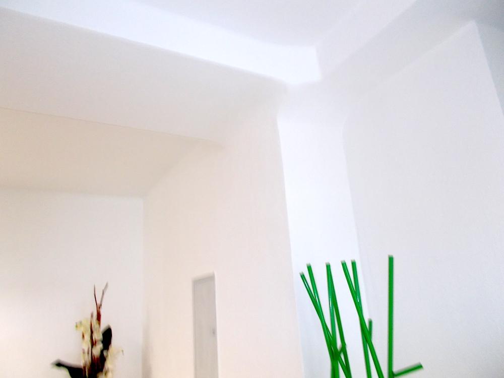 maler perfect herzlich willkommen bei maler loosli with. Black Bedroom Furniture Sets. Home Design Ideas