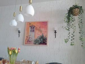 Referenzen Maurer Heidelberg
